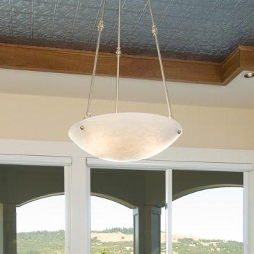 chandelier tips for lighting