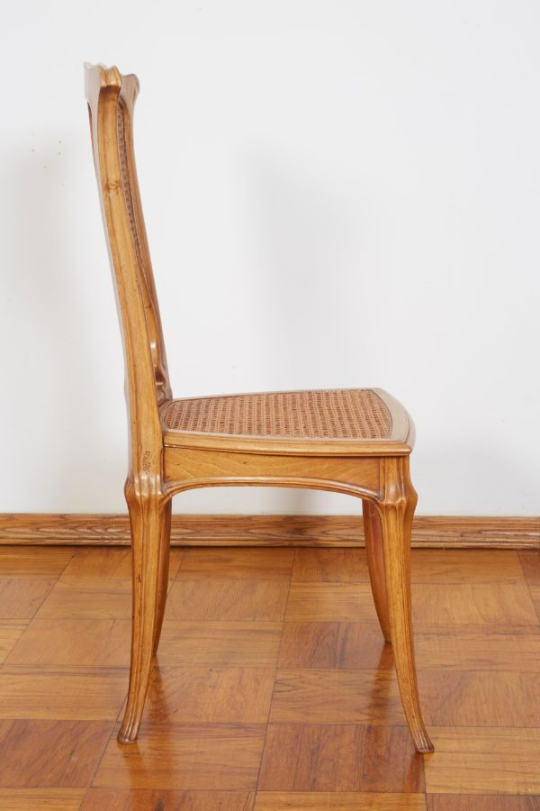 Galle Dining Room Chairs