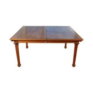 Galle Large Dining Room Table